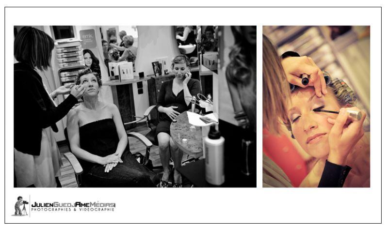Mariage Sophie & Didier - 3 juin 2011 dans Mariage sd1