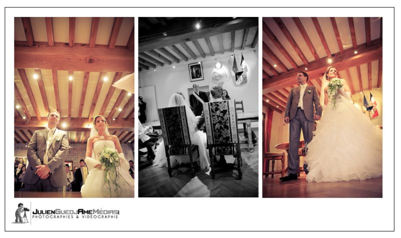 mf3 dans Wedding