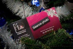 Une idée pour Noël... dans Bebe DSC_6940-300x199