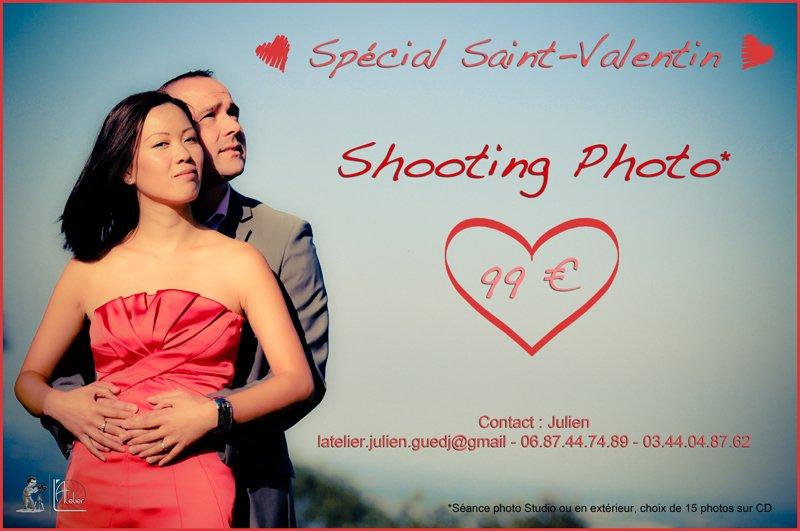 Spécial Saint-Valentin - Shooting Photo dans Bon Cadeau compo2012-bis