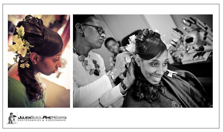 Elodie + Vivien : mariage à la salle du Belloy à Rainvillers le 16 juin 2012 dans Mariage EV1