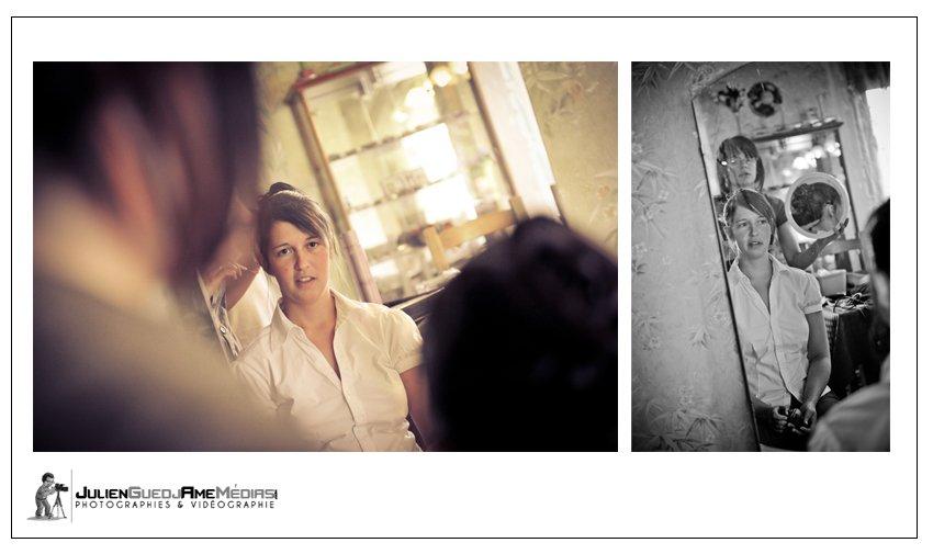 Anne + Jérôme : mariage à Ons-en-Bray le 23 juin 2012 dans Mariage anje1
