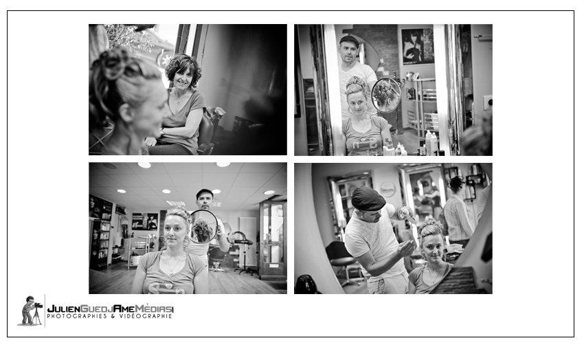 Cécile + Jérémy : mariage à Beauvais et Saint-Paul le 4 août 2012 dans Mariage cejer1
