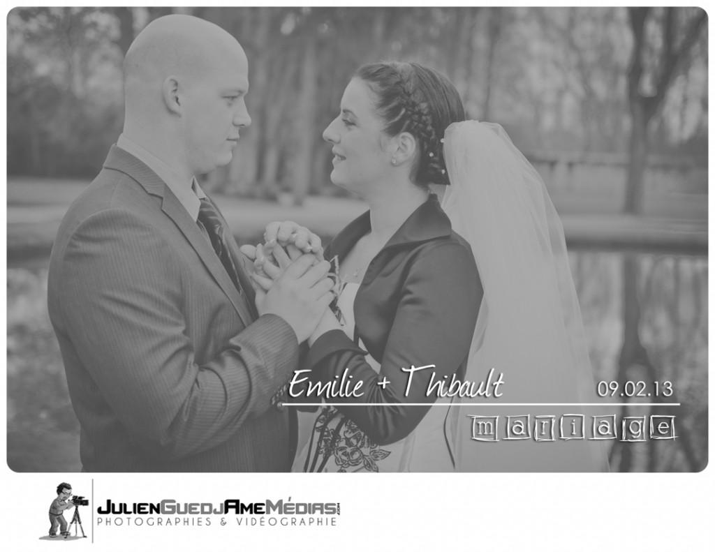 Emilie + Thibault : mariage à Survilliers le 9 février 2013 dans Coming Soon en-tete-et090213